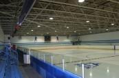 Škola má veškeré potřebné vybavení, Appleby College, Ontario