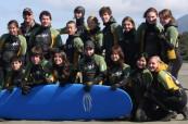 Kurz surfování