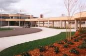 John Barsby Secondary School