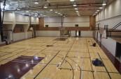 Škola nabízí špičkové vybavení a studentům zde nic ke studiu nechybí, The Bishop Strachan School, Toronto, Kanada